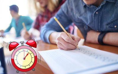 Сатница за завршни и специјалистички испит у марту 2021. године