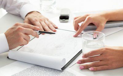 Консултативна настава за јануарски испитни рок 2021. год.